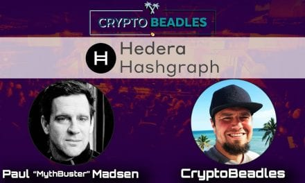 Hadera Hashgraph answers some of the tough questions (Crypto)(Hbar)