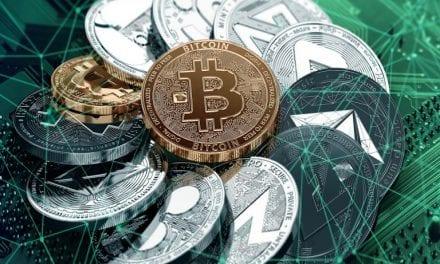 Zigzag Platform Provides Cryptocurrency Swaps Over the Lightning Network