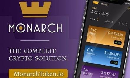 Lets Talk Crypto! W/CryptoZombie