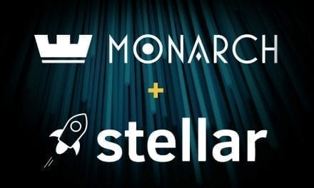Monarch Wallet Adds Support For Stellar (XLM)