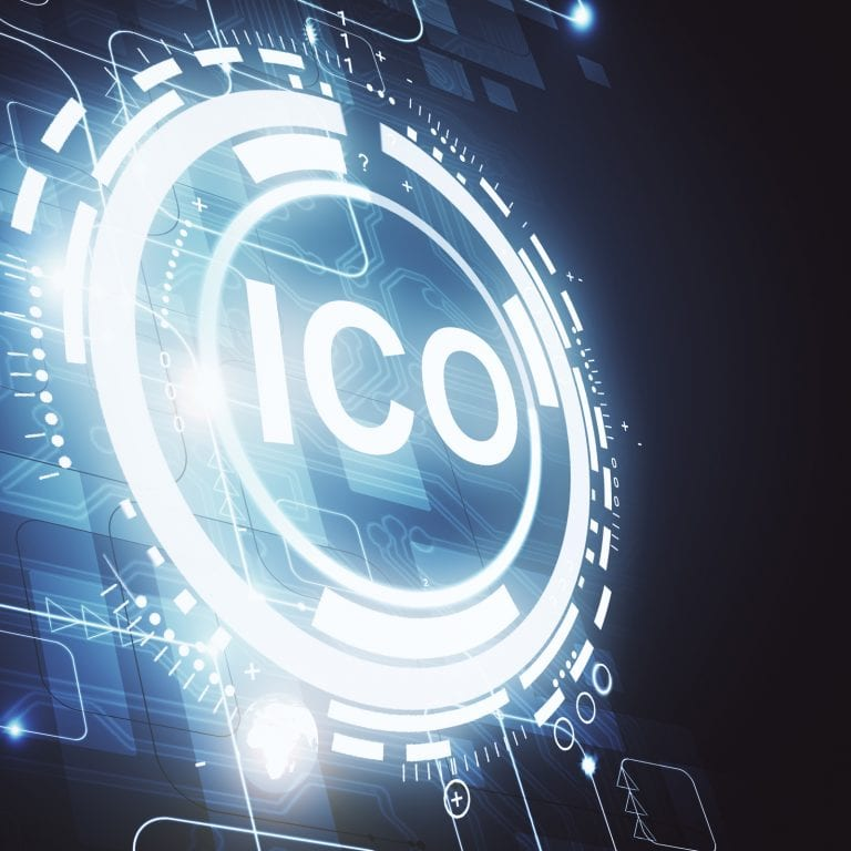 First Major Bitcoin Cash ICO Raises $30M in Record Time