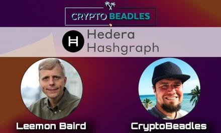 Hedera Hashgraph Part 1 of an 11 Part Series