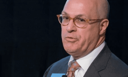 CFTC Chair Explains Why US Has Regulated Bitcoin Futures but Not Bitcoin ETFs