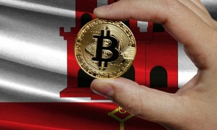 Coinfloor Obtains DLT Provider License in Gibraltar
