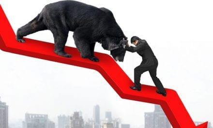 Markets Update: Heavy Selling Across Leading Markets, ZRX Rallies