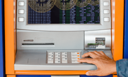 Major Indian Exchange Unocoin Launching Crypto ATMs