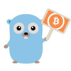 Bitcoin Cash Developers Launch Beta Version of Bchd Client Written in Golang