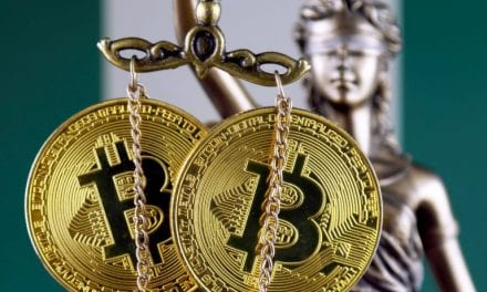 Nigerian Startups Call for Cryptocurrency Regulation to Stem Investment Outflows