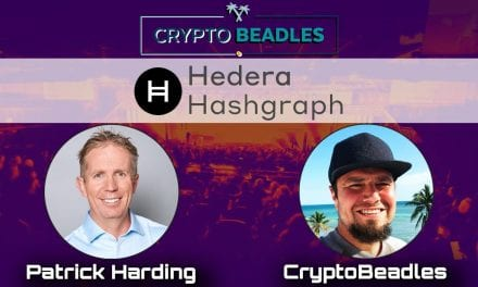 Crypto Micro Payements on Hedera Hashgraph-No Free Lunch 😂