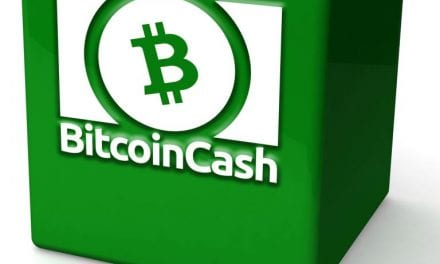 Bitcoin Cash Miners Break Records Processing Multiple 32 MB Blocks