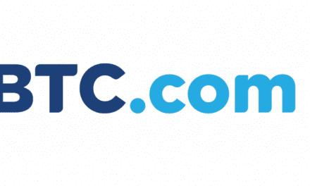 PR: BTC.com Releases New Ethereum Block Explorer to Support Ethereum Community