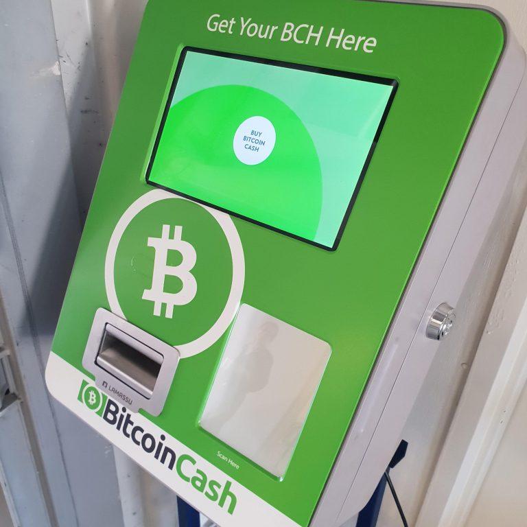 Bitcoin news world wide