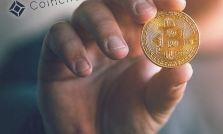 Exchange News: Coincheck Resumes All Trading, Bitmex Insurance Fund Grows