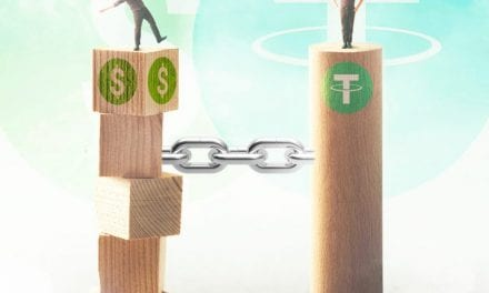 Stablecoins Demand More Trust than Fiat Currency