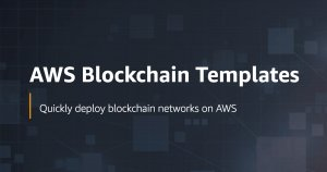 Amazon Wins Two Blockchain Related Patents: Cryptography and Distributed Storage