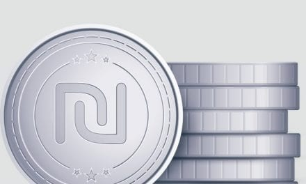 Israeli Central Bank to Hold off on Issuing Digital 'E-Shekel' Coin