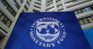 Bitcoin could counter the IMF's proposed negative interest rates