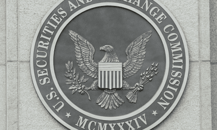 SEC Settles Charges With Two ICO Issuers