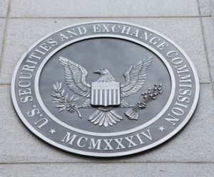 SEC Chair Explains Key Upgrades Needed for Bitcoin ETF Approval