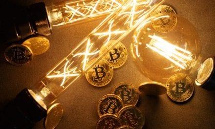 DMG Starts Operating 60MW Bitcoin Mine in British Columbia