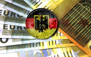 Bitcoin Group SE Buys Investment Bank Tremmel for Undisclosed Figure