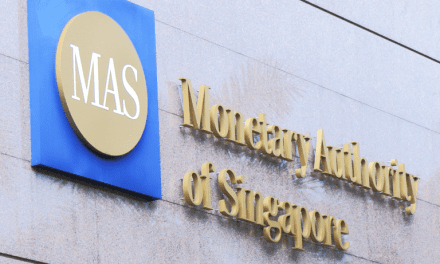 Singapore Finalizes Regulatory Framework for Cryptocurrency Payment Services