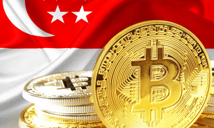 Trial Begins: Bitcoin Exchange Accused of Wrongfully Reversing Trades