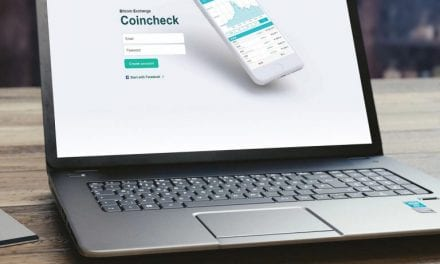 The Daily: Coincheck Relists Nem, Okex Adds Dong
