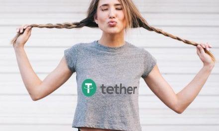 Tether Reopens Fiat-USDT Redemption Platform