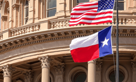 Texas Takes Action Against Cryptocurrency Mining Company Promising 200% Profit