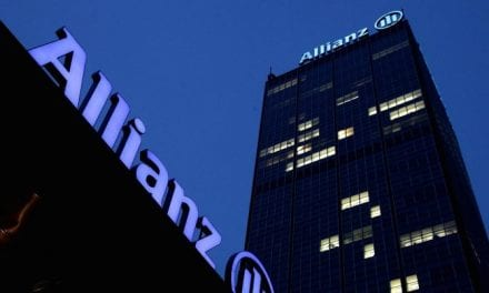 Allianz Global Investors CEO Calls for Cryptocurrencies to Be Outlawed