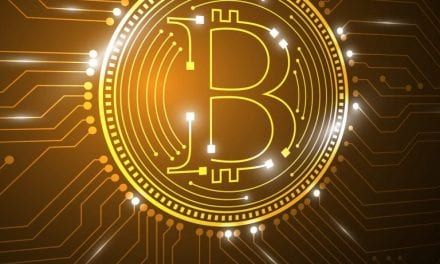 After Year-Long Wait New York-Based Exchange Gemini Lists Bitcoin Cash
