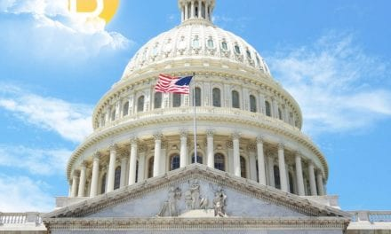 Bipartisan Bitcoin Bills to Step up Consumer Protection in the U.S.
