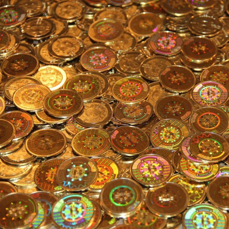 Making physical bitcoins by casascius optionsxo binary math expert