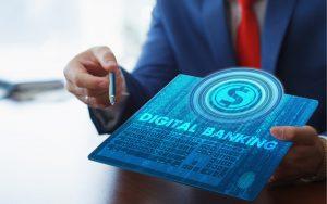 Crypto-Focused VCs Invest $30 Million in Digital Banking App