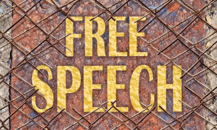 Free Speech Social Network Gab Starts Accepting BTC