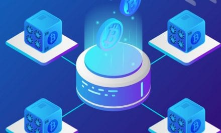 The 2018 Bitcoin Mining Ecosystem Saw Record Hashrates and New Devices