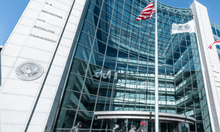 SEC to Decide Fate of Vaneck Solidx Bitcoin ETF by Late February