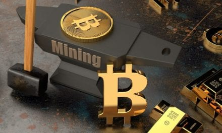 Chatter Report: Voorhees Questions 'Smart Money', Sechet Explains 'Miners Don't Vote' Declaration