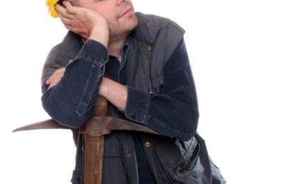 Chatter Report: Vitalik Doesn't Believe in Proof of Work, Chris Pacia Discusses Big Blocks