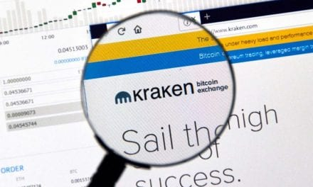 Kraken Launches Margin Trading for BCH Pairings