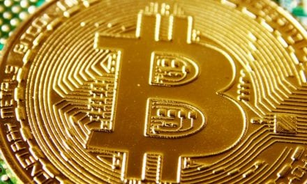 Report Claims Central Banks Are Cautious About Issuing Their Own Digital Currencies