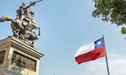 Chile to Start Taxing Cryptocurrency Earnings in Second Quarter of 2019