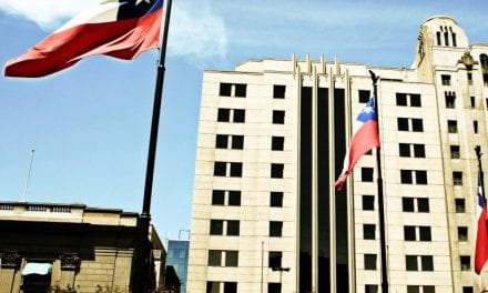 Despite Supreme Court Ruling, Chile's Antitrust Court Orders Banks to Keep Crypto Exchange Accounts Open