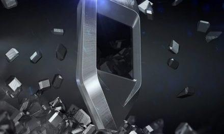 Trezor and Gray ReleaseCorazon Series 'Luxury' Hardware Wallets