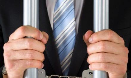 Executives of Korean Exchange Sentenced to Jail for Faking Volumes