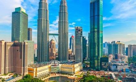 Malaysia Starts Regulating Cryptocurrencies Today