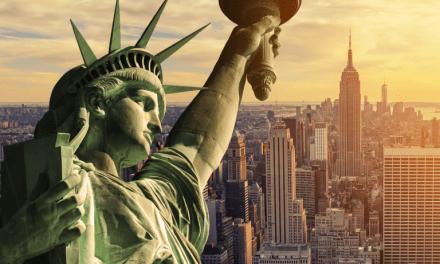 New York Regulator Grants Licenses to Robinhood Crypto and Libertyx