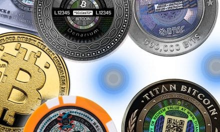 Regulations Have Ruined the Physical Bitcoin Industry