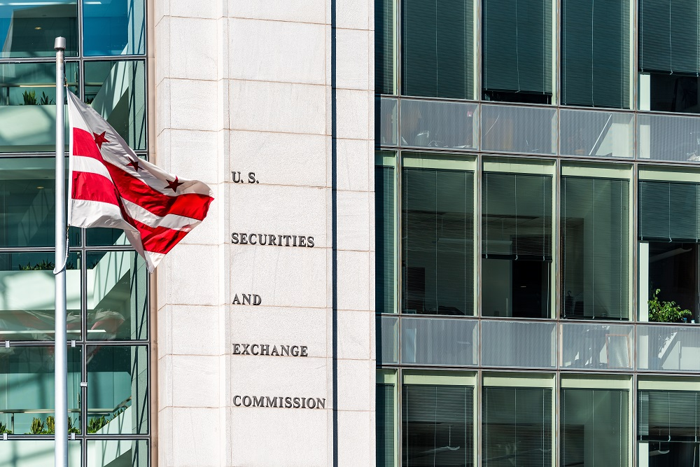 Lawyer Explains How US Government Shutdown Affects Bitcoin ETF Approval